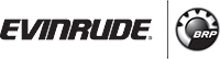 Authorized Evinrude dealer