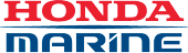 Authorized Honda Dealer